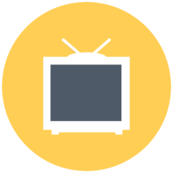 12 Months IPTV Subscription