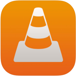 VLC - IPTV Tutorials Guides Howto